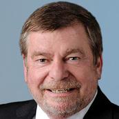 Jörg Jungbauer