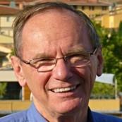 Rod Janssen
