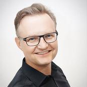Dipl. Kfm. Mark Mueller-Eberstein