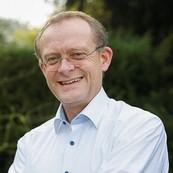 Climate Extender,  Frank Huschka