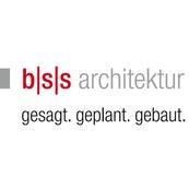Architekt Benjamin Schmidt-Strohschnieder