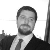 IK4-AZTERLAN, PhD Javier Nieves