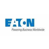 Logo Eaton Industries GmbH