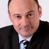Gerald Anschütz