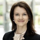 Anja Dienelt