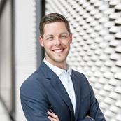 SALT AND PEPPER Holding GmbH  & Co. KG,  Alexander Nowak
