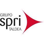 Logo SPRI, S.A.