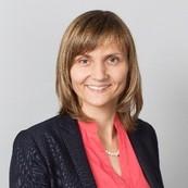 Katharina Schöne