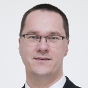 Balluff GmbH,  Stefan Hornung