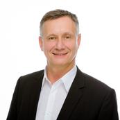 Dr.-Ing. Christoph Schlenzig