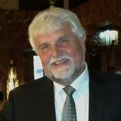 Boege & Business,  Jürgen Fleischmann