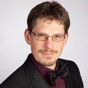 Dr. Jörg Roth