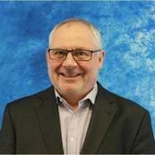 Siemens AG, Dr. Wolfgang Klasen