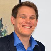 Jan Schiffer