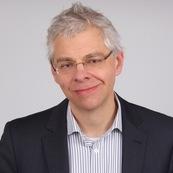 Bosch Center for Artificial Intelligence / Plattform Lernende Systeme, Dr. Christoph Peylo