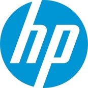 Logo HP Inc.