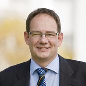 Dr. Georg Klene