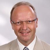 EDG EnergieDienstleistungsGesellschaft Rheinhessen-Nahe mbH,  Christoph Zeis