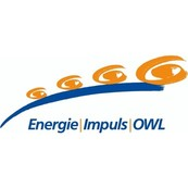 Logo Energie Impuls OWL e.V.