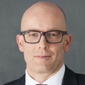 Marc Siemering