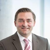 HIMA Paul Hildebrandt,  Christoph Kotsch
