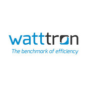 Logo watttron GmbH