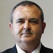 Dr. Isaac Pola Alonso