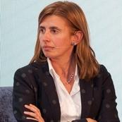 Eva Pando Iglesias