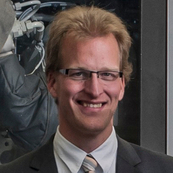 Joachim Voigt