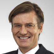 Technische Universität Darmstadt, Prof. Dr.-Ing. Joachim Metternich