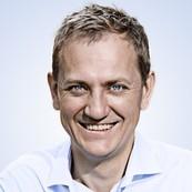 KI decentralized,  Andrei Martchouk