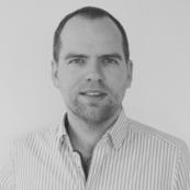 Tobias Martens