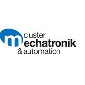 Logo Cluster Mechatronik & Automation