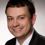 Dr.-Ing. Christian Haas