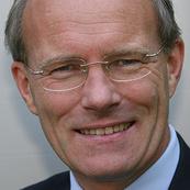 TNO Industry, Prof Dr  Ir Egbert-Jan Sol