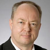 Ir. Willem Endhoven