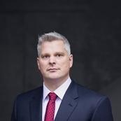 Reply AG,  Stefan Gössel