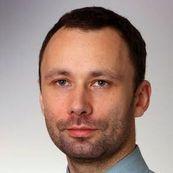 Siemens AG,  Michael Skubacz