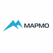 Logo Mapmo UG & Co. KG