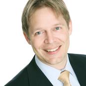 Prof. PhD Alexander Sauer