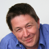 Thomas Schedl