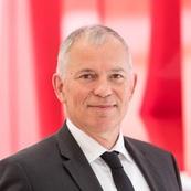 ABB AG,  Marcus Giese