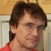 Dr.rer.nat. habil. Norbert Schwarzer