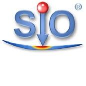 Logo SIO® - Saxonian Institute of Surface Mechanics