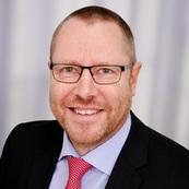 Dr.-Ing. Jens Sumpf