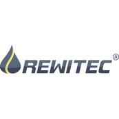Logo REWITEC® GmbH