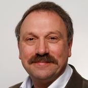 Dr.rer.nat. Dr.-Ing. Ullrich Gunst