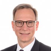 Dr. Volkmar Pflug
