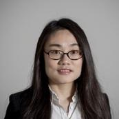 M.Sc. Yingying Zhang