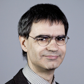Dr.-Ing. Volker Wittstock